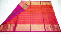 Latest Uppada Patuu Sarees | Buy Online Uppada Sarees | Elegant Fashion Wear