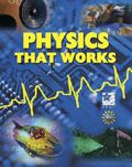 Physics that Works—a design-based high school #physics curriculum & supplement. (Student Guide)