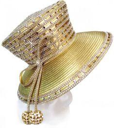 Color : Black BLG, Size : 57-58CM MUMUWU Retro Lolita Women Men Unisex Steampunk Bowler Hat Glasses Topper Top Hats Fedora Billycock Groom Hat
