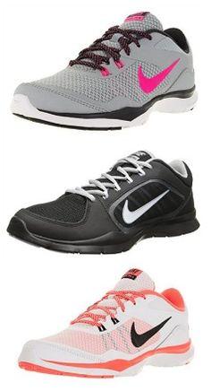 099c37a49d2a30 14 Best Footwear s images