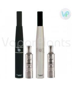 Pulsar Gemini Vaporizer - Dry Herb, Wax Pen