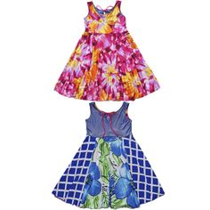 d0fcadbabfa 44 Desirable Purple Dresses for Girls images