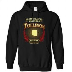 New Design - Tolleson - Arizona SM1 - #shirt style #sweater hoodie. PURCHASE NOW => https://www.sunfrog.com/LifeStyle/New-Design--Tolleson--Arizona-SM1-Black-Hoodie.html?68278