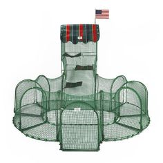 Kittywalk Grand Prix Outdoor Cat Enclosure This award winning circular system allows your indoor cat to safely navigate the great outdoors. Your cats will never get enough! Cat Playpen, Pet Dogs, Dog Cat, Qi Gong, Outdoor Cat Enclosure, Cat Run, Outdoor Cats, Cat Supplies, Crazy Cats