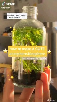 Diy Crafts Hacks, Diy Home Crafts, Cute Crafts, Crafts To Do, Diy Décoration, Easy Diy, Everyday Hacks, Things To Do When Bored, Aesthetic Room Decor