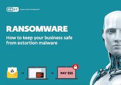Ransomware_thumbnail_sm.png (300×212)