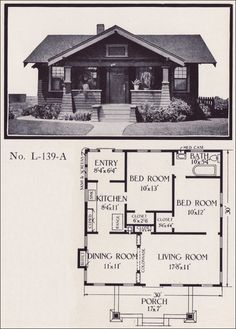 1000 Images About California Bungalow Ideas On Pinterest