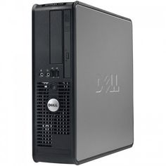 Introducing Dell Optiplex 745 SFF Computer Fast Intel PD 30 GHz Pentium D Dual Core Processor 2GB DDR2 Memory 250GB SATA Hard Drive DVDCDRW Optical Drive Write CDs and Watch DVD Movies Intregrated LanAudio Onboard Video Windows XP Pro Install. Great product and follow us for more updates!
