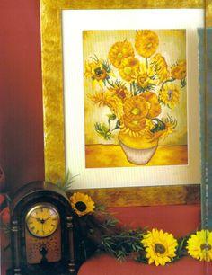 Gallery.ru / Фото #19 - 39 - OlgaHS