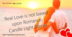 Strong Relationship, Real Love, Respect, Trust, Romance, Facts, Candles, Dinner, Beach