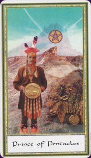 The Gendron Tarot Tarot Decks, Symbols, Creative, Artist, Cards, Painting, Image, Artists, Painting Art