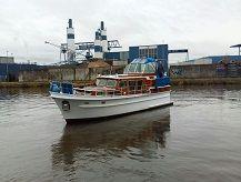 #Boat #Sailing4u #Yachts