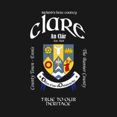 T-Shirts by Ireland Clare Ireland, Juventus Logo, Logos, T Shirt, Supreme T Shirt, Tee Shirt, Logo, Tee