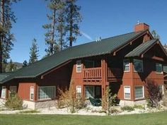 Big Bear Lake (CA) Big Bear Condos Hotel United States, North America Big Bear Condos Hotel is perfectly located for both business and leisure guests in Big Bear Lake (CA). The hotel offers a wide range of amenities and perks to ensure you have a great time. Service-minded staff will welcome and guide you at the Big Bear Condos Hotel. Each guestroom is elegantly furnished and equipped with handy amenities. The hotel offers various recreational opportunities. Big Bear Condos Ho...