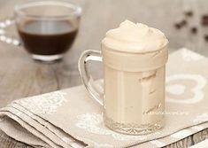 Crema di caffè (Espressino freddo) | Ricetta come al Bar