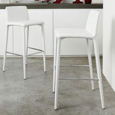 Más de 1000 ideas sobre Diseño Moderno De Muebles en Pinterest  Piezas De Au...