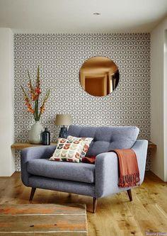 Best Living Room Decor Ideas 04