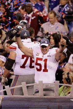 Wholesale NFL Jerseys cheap - NY GIANTS on Pinterest | New York Giants, Super Bowl and Nfl Football