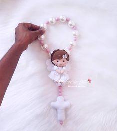 Baby Shawer, Felt Patterns, Diy Hair Accessories, Micro Macrame, Felt Hearts, Felt Diy, Tooth Fairy, Kids Events, Felt Dolls