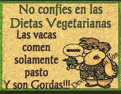 Weight Loss Humor, Frases Humor, Lol, Sarcasm, Life Quotes, Funny, Life Hacks, Cartoons, Simple