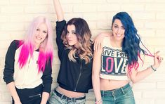 Sweet California - Breathe before the kiss (Acoustic) (Audio) Sweet California, Firefly Music Festival, Passion Pit, Famous Singers, Powerful Women, Music Is Life, Famous People, Coral, T Shirts For Women