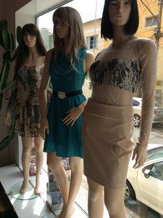Vitrine Closet Mulher primavera 2015 www.facebook.com/closetmulher