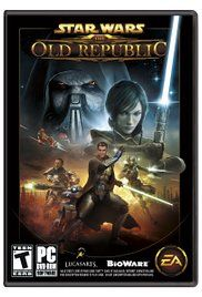 Free Mmorpg No Download Like Wow. Set long before the Star Wars films, the Sith Empire returns to the galaxy to begin a war with the Galactic Republic. After some brutal battles, both sides stop fighting each other, but the...