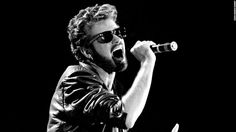 """British pop star George Michael has died, according to Britain's Press Association (PA) news agency. The musician, who shot to fame with the 1980s duo Wham!, was 53 years old. He went on to have a successful career. A statement from his publicist said: """"It is with great sadness that we can confirm our beloved son, brother and friend George passed away peacefully at home over the Christmas period."""""""