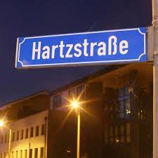 Soziale Schieflage Deutschland Umverteilen
