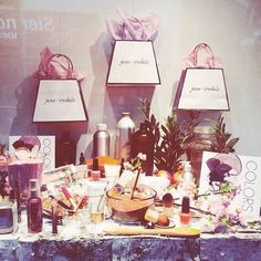 Sherwood Village Spa featured window! Experience Jane Iredale new spring makeup at Sherwood Village Spa - Mississauga- 905-8552344 www.shopvillagespas.com #Makeup #Spring #New Top Skin Care Products, Spring Makeup, Relaxing Day, Gift Certificates, Online Gifts, Spa, Window, Color, Windows