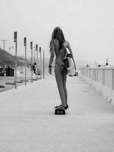 Getting fit should be fun and enjoyable! Get out and about, learn some new things and look hot doing it :) #surf #skate #fitness #surfingfitness