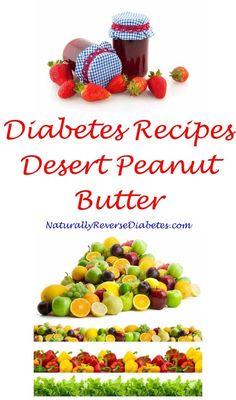 diabetes tipo 1 síntomas nhs