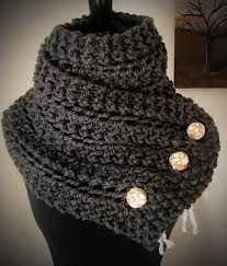 knit scarves   #gifts  #christmas #shopping https://itunes.apple.com/us/app/blisslist-easy-shopping-gifting/id667837070