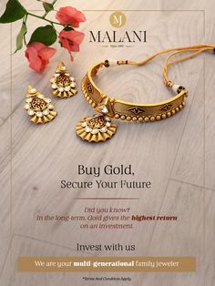 Antique Jewellery Designs, Gold Ring Designs, Gold Bangles Design, Gold Earrings Designs, Gold Jewellery Design, Gold Wedding Jewelry, Gold Jewelry Simple, Gold Rings Jewelry, Fashion Necklace
