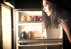 Do you have a problem with late night snacking? 5 tips to help you quit today! #NightSnacking http://www.eatright.org/resource/health/weight-loss/tips-for-weight-loss/5-tips-to-curb-your-late-night-snacking
