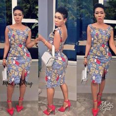 4 Factors to Consider when Shopping for African Fashion – Designer Fashion Tips African Wear Dresses, African Fashion Ankara, African Print Fashion, Africa Fashion, African Attire, African Prints, African Blouses, African Traditional Dresses, Couture