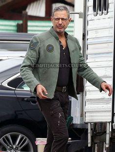Jeff_Goldblum_Green_Jacket