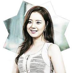 Moon Chae Won, Camisole Top, Tank Tops, Women, Fashion, Moda, Halter Tops, Fashion Styles, Fashion Illustrations