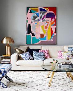 12-ambientes-com-cores-super-bem-harmonizadas