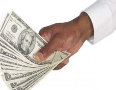 Payday loans chanute ks picture 7