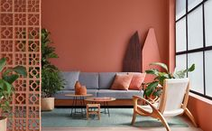 A Cor do Ano Pantone Living Coral - Design In Studio Contemporary Interior Design, Interior Design Tips, Interior Design Inspiration, Living Room Decor Inspiration, Live Coral, Color Of The Year, Decoration, Design Trends, Home Decor