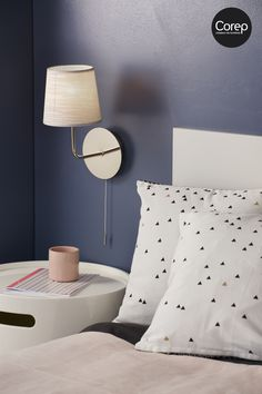 Pin by 서희 이 on Projects to Try   Pinterest   Scandinavian ...