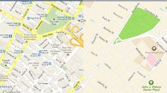 Google Maps vs. iOS Maps: Will Apple Ever Win