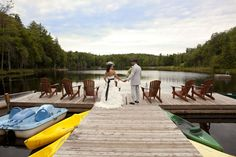 A Lakeside Vintage Carnival Wedding in Mont Tremblant, Quebec Carnival Wedding, Countryside Wedding, Google Images, Sun Lounger, Real Weddings, Outdoor Blanket, Concerts, Festivals, Outdoor Decor