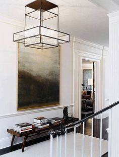 Small or big entryway, find your inspirations here! http://insplosion.com/