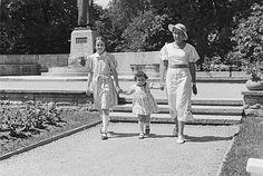 Germany, 1936