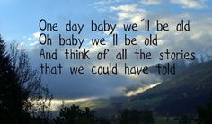 Asaf Avidan - One day Couples Humor, Funny Couples, One Day, Music Quotes, Outdoor, Outdoors, Outdoor Games, The Great Outdoors