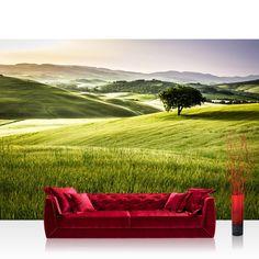 Vlies Fototapete 200x140 Cm   Top ! PREMIUM PLUS Foto Tapete ! Wandbilder  XXL Wandbild Bild