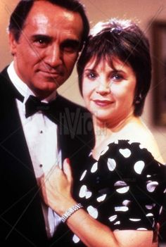 Image result for cindy williams perry mason