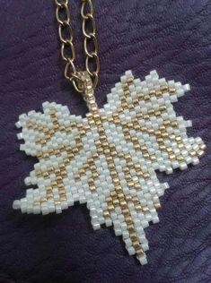 Risultati immagini per petites creations brick stitch Seed Bead Jewelry, Bead Jewellery, Seed Bead Earrings, Fine Jewelry, Beading Projects, Beading Tutorials, Beading Ideas, Beading Techniques, Beading Supplies